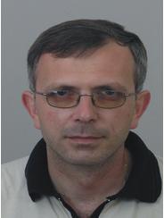Ivan Trenchev