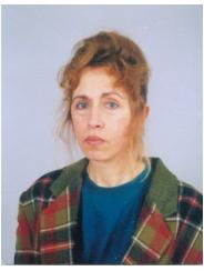 Nevena Pencheva