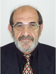 Peter Milanov