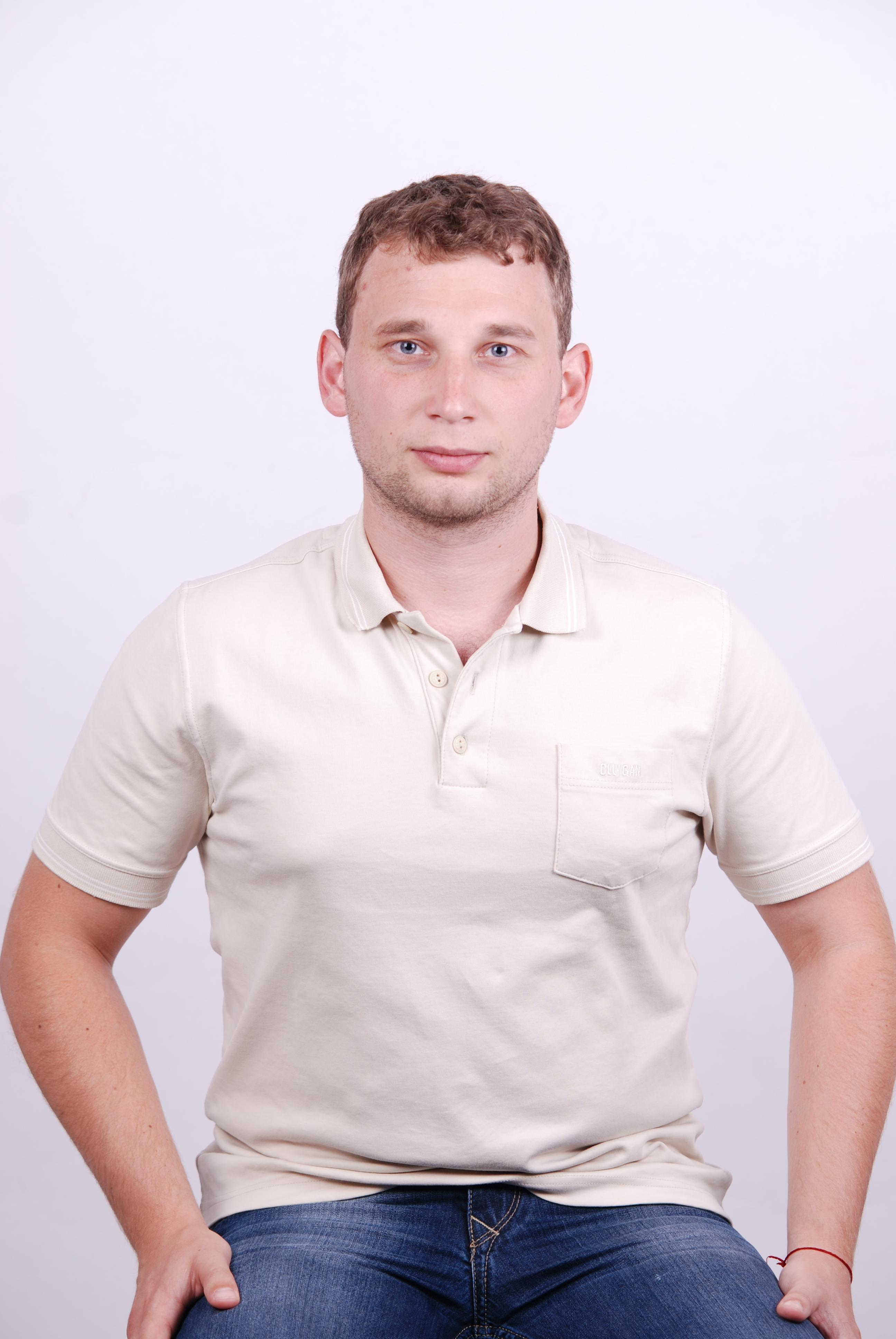 M_Traykov